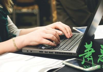 大跌眼镜,网文作者月平均收入5133.7元,2000以下及没有收入者占将近一半